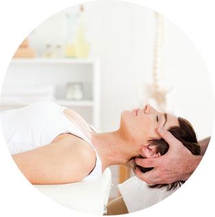 chiropractic mashpee